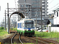 S_fukui20160814_44