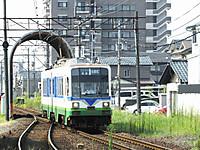S_fukui20160814_45