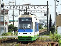 S_fukui20160814_46