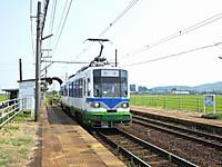 S_fukui20160814_49