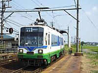 S_fukui20160814_50