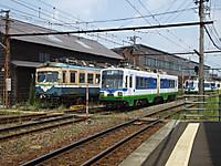 S_fukui20160814_53