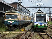 S_fukui20160814_55