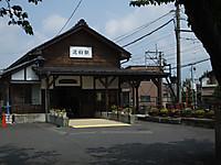 S_fukui20160814_56