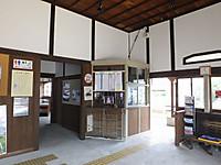 S_fukui20160814_57