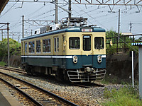 S_fukui20160814_62