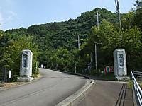 S_fukui20160814_68