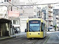 S_fukui20160814_82
