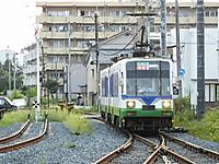 S_fukui20160814_85