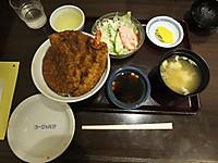 S_fukui20160814_87