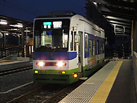 S_fukui20160814_88