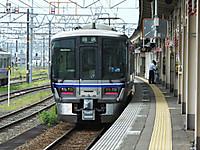 S_fukui20160815_97