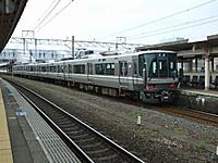 S_fukui20160815_98