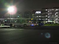 Keisei_bus20160614_03