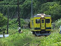 Isumi350_20160617_07