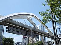 Chibamono20160618_05
