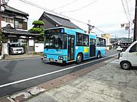 Kominato_bus20160620_03