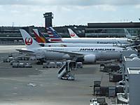 Narita20160826_02