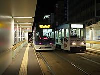 Hakodate20160827_54