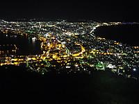Hakodate20160827_58