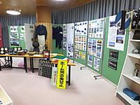 Kikonai20160827_39
