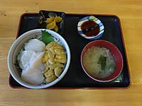 Hakodate20160828_01