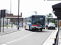 Hakodate20160828_26