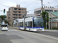 Hakodate20160828_33_2