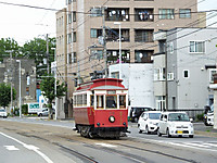 Hakodate20160828_34_2