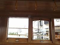 Hakodate20160828_47