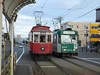 Hakodate20160828_55