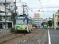 Hakodate20160828_56