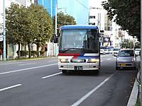 Hakodate20160828_58