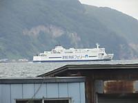 Hakodate20160828_59