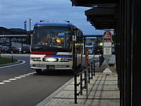 Hakodate20160828_60