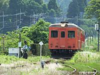 Isumi_kiha52_20160626_04