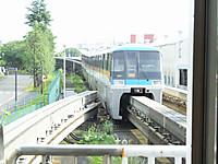 Tokyomono20160703_19