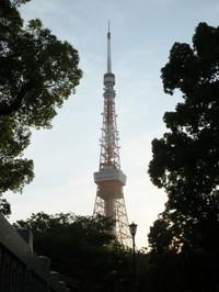 Tokyotower20160703_21