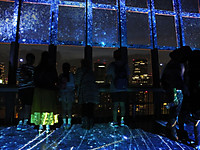 Tokyotower20160703_26