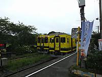 Isumi350_20160713_05
