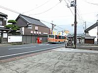 Isumi_otaki20160713_03