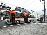 Isumi_otaki20160713_04