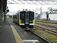 Kururi20160717_11