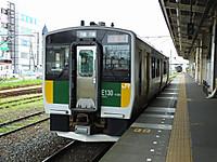 Kururi20160717_13