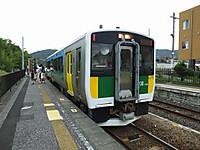 Kururi20160717_15