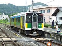 Kururi20160717_16