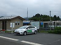 Kururi20160717_28
