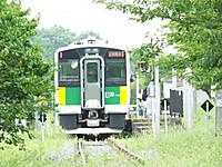 Kururi20160717_29