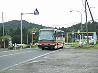 Kururi20160717_41