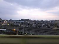 Musasaino20160717_58